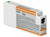 212158 - Original Tintenpatrone orange T596A, C13T596A00 Epson