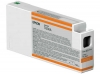212169 - Original Tintenpatrone orange T636A, C13T636A00 Epson