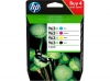 212264 - Original Multipack Tinte No. 963XL, 3YP35AE HP