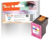 318540 - Peach Druckkopf color kompatibel zu No. 703 C, CD888AE HP