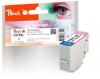 320418 - Peach Tintenpatrone HY light magenta kompatibel zu No. 378XL, T3796 Epson
